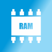 CR RAMBooster Pro icon