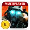 Overkill icon