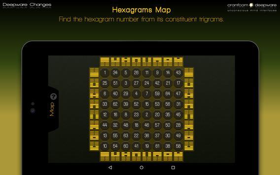 Deepware Changes screenshot 10