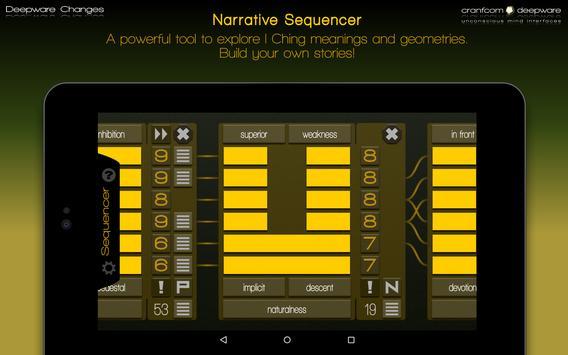 Deepware Changes screenshot 12