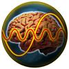 Deepware Brainwaves simgesi