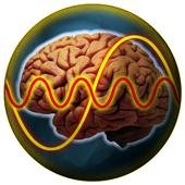 Deepware Brainwaves アイコン