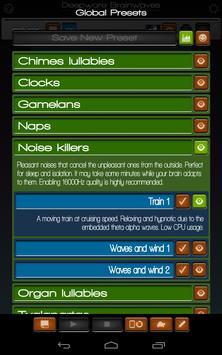 Deepware Brainwaves スクリーンショット 2