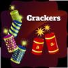 Crakers icon