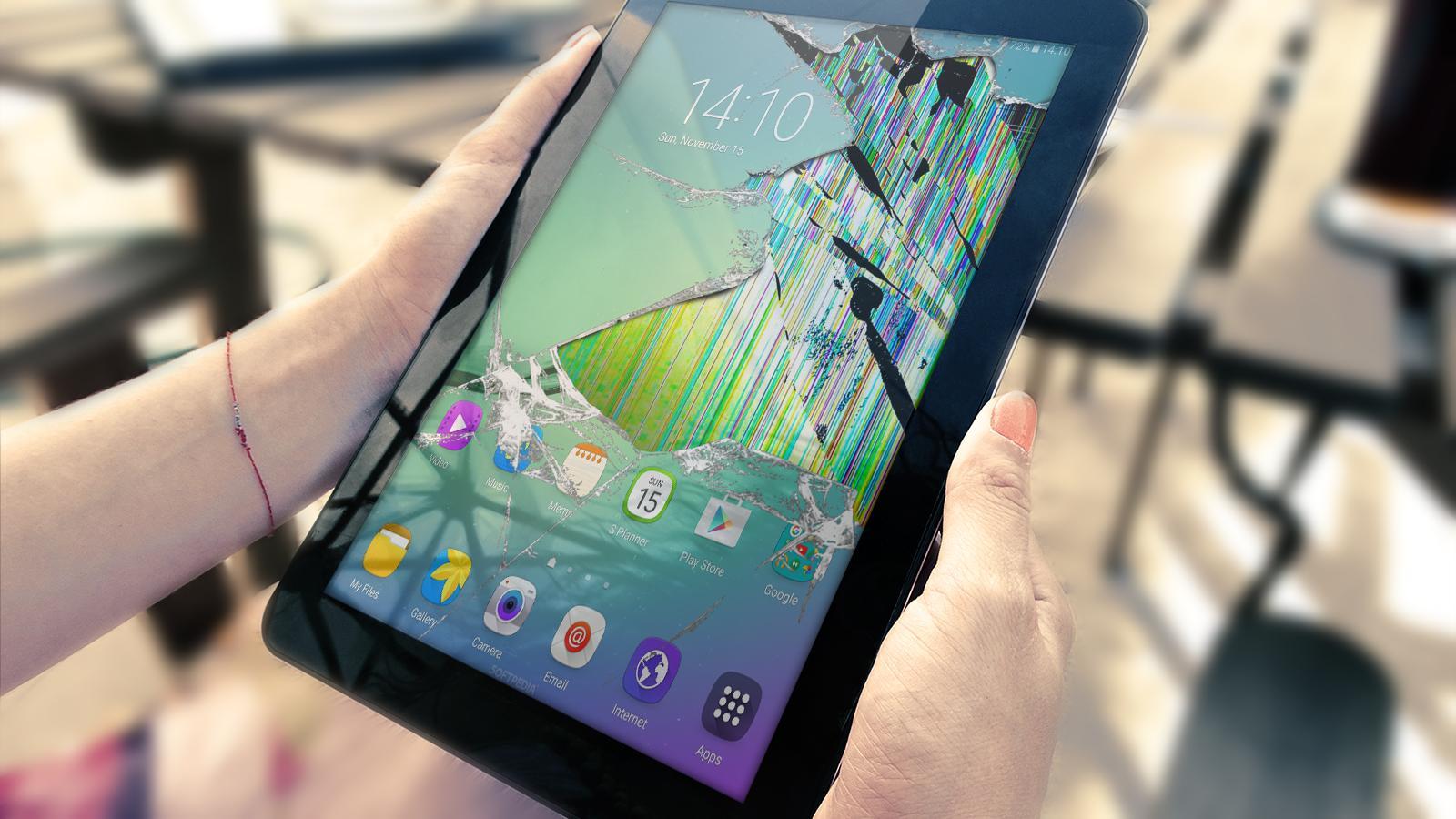 Ecran Casse Blague Joke Pour Android Telechargez L Apk