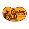Cracker Barrel-icoon
