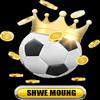 Shwe Moung MM 아이콘