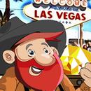 Gold Miner Las Vegas APK