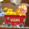 Gold Miner Vegas आइकन