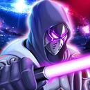 Battle of Force Hero APK