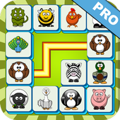 Onet Connect Pro आइकन