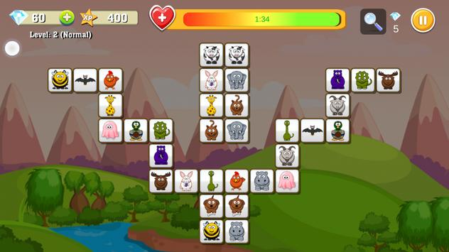 Onet Connect Pro स्क्रीनशॉट 19