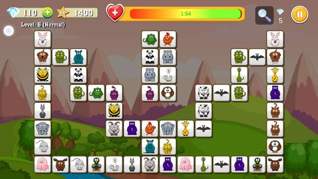 Onet Connect Pro स्क्रीनशॉट 13