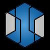 IITC Mobile icon