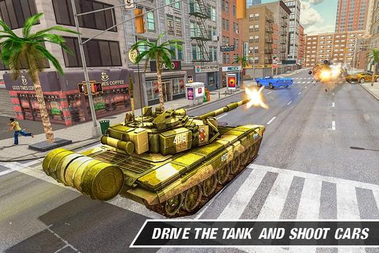 Crime Driving Car Transporter – Free plane games screenshot 2