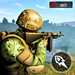 Counter Terrorist Shooting Game – FPS Shooter