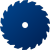 Carpentery - forum en ideeën-icoon