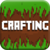 Craft & Survive icône