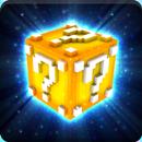 Mods para Minecraft PE APK