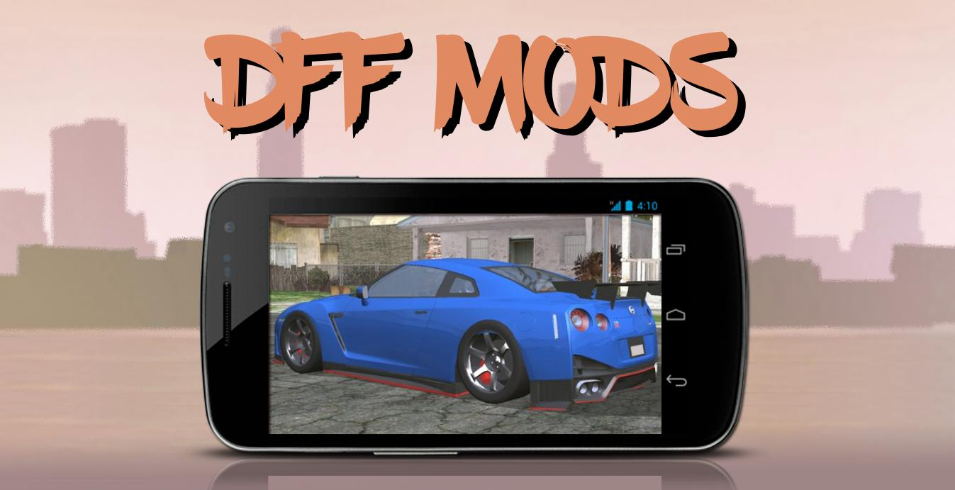 CLEO MOD Master for Android - APK Download