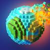 Icona PlanetCraft