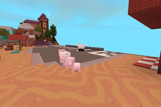 Master Craft – New Crafting game screenshot 5