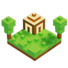 Craftsman: Block Building in Craft icon
