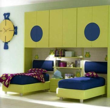 Craft Room Design Ideas screenshot 4