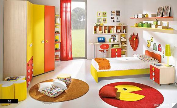 Craft Room Design Ideas screenshot 5