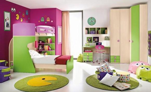 Craft Room Design Ideas screenshot 6