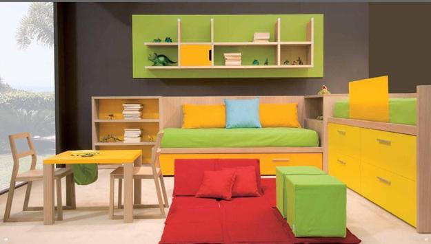Craft Room Design Ideas screenshot 8