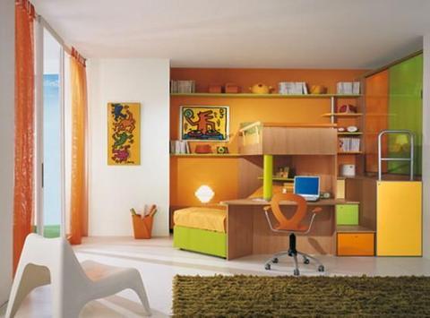 Craft Room Design Ideas screenshot 1