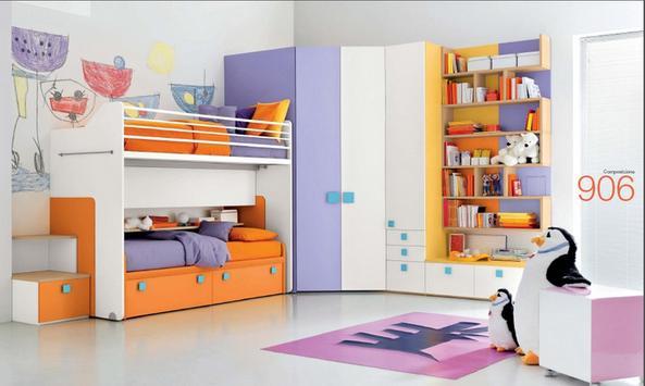 Craft Room Design Ideas screenshot 2