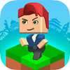 Blockworld! icon
