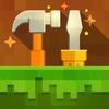 Crafty Craft for Minecraft ™ иконка