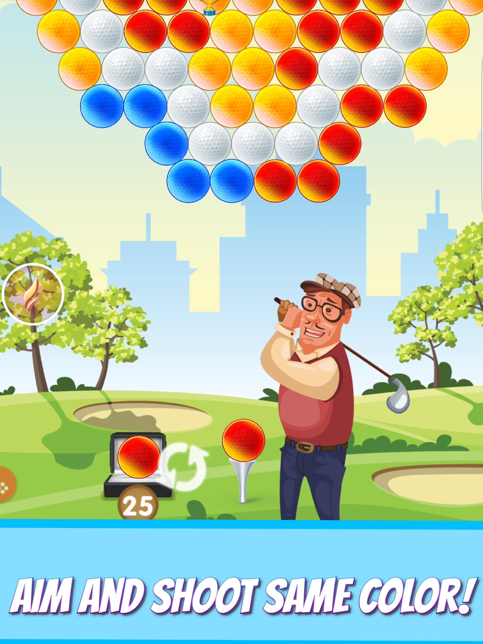 Goofy Golf For Android Apk Download