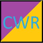 Craig's Windows wifi Remote icon