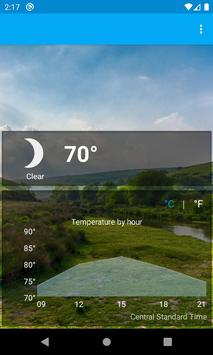 San Bernardino, California - weather and more screenshot 4