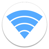 Wifi Sonar icon
