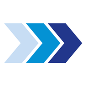 CRASH Services icon