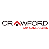Crawford Team Real Estate icon