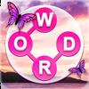 Icona Word Connect: giochi di parole: ricerca di parole