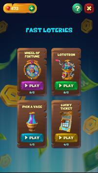 Roblox Loto 2021 screenshot 4