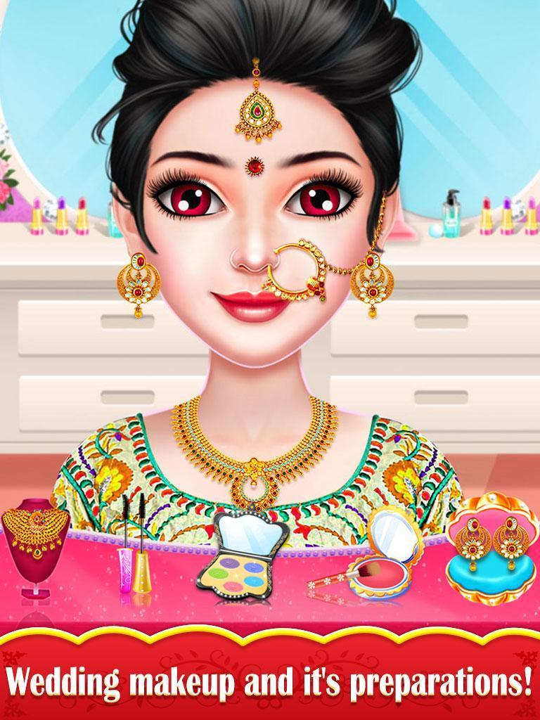 Creative Wedding Ideas & Wedding Reception Ideas Indian Wedding ...