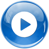 HD Video Player : Popup Video Player icon