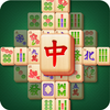 Leyenda de Mahjong icono