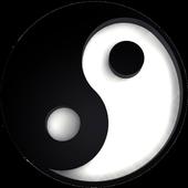 Mahgong icon