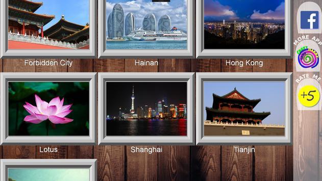 Mahgong screenshot 1