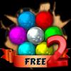 Magnet Balls 2 Free icon