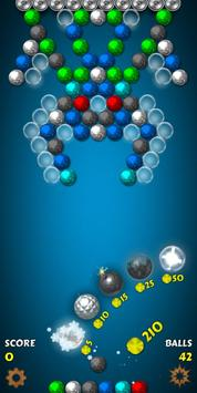 Magnet Balls 2: Physics Puzzle poster